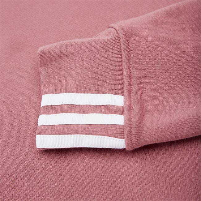 EK2980 Vocal Crewneck Sweatshirt
