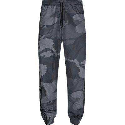 Camo Woven Pant Slim | Camo Woven Pant | Army