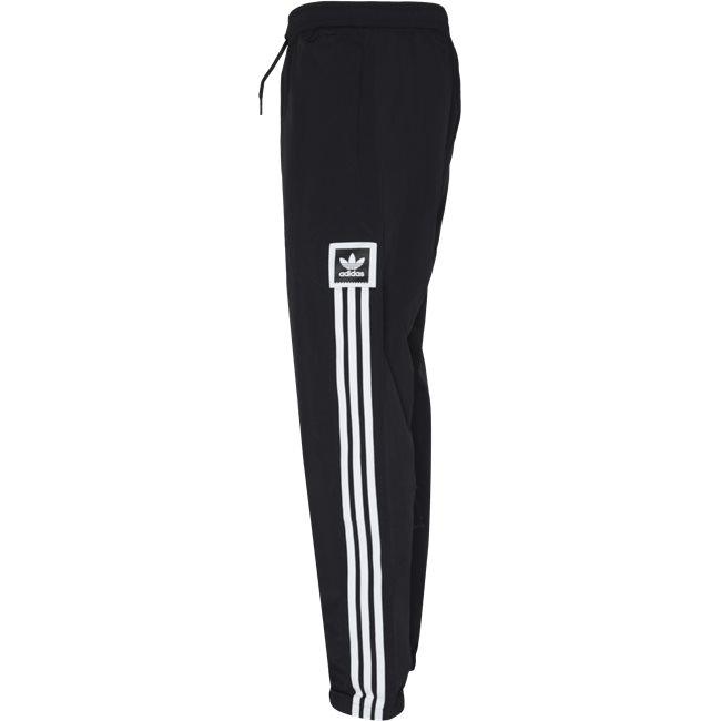 Standard Windpants