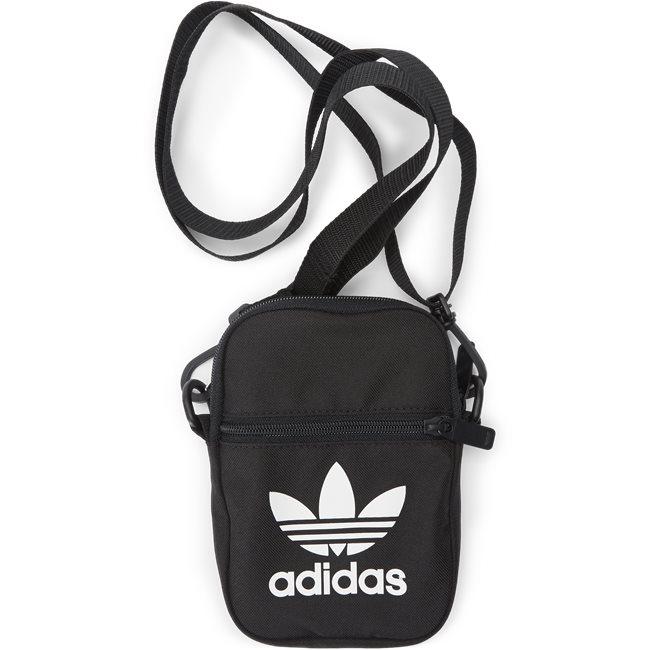 EI7411 Bag Tref