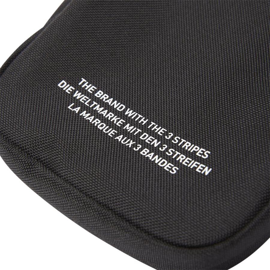 FEST EI7411 - EI7411 Bag Tref - Tasker - SORT - 3