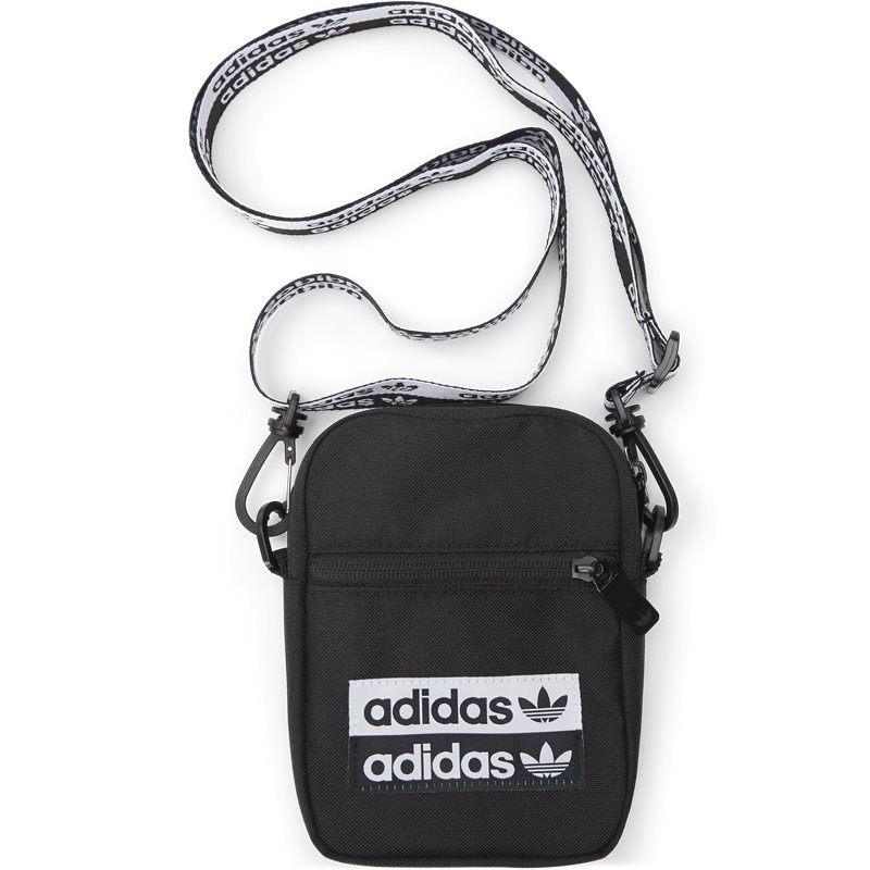 Image of Adidas Originals Eo0975 Fest Bag Sort