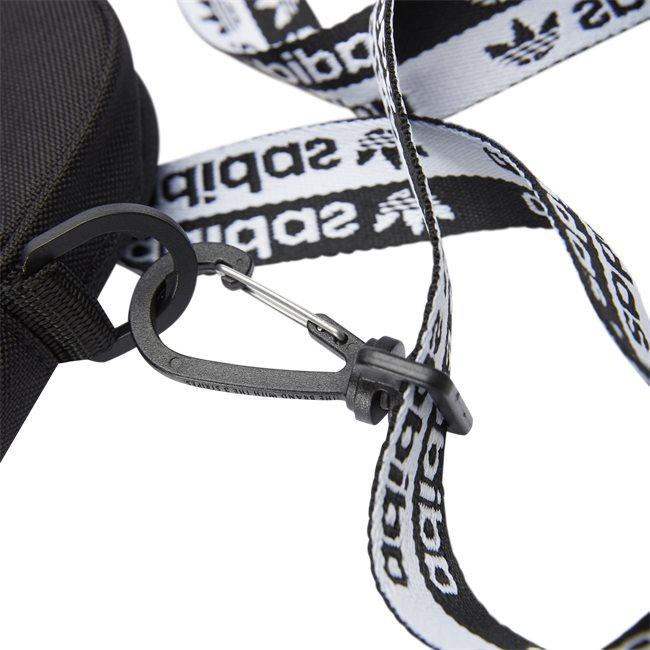 EO0975 Fest Bag