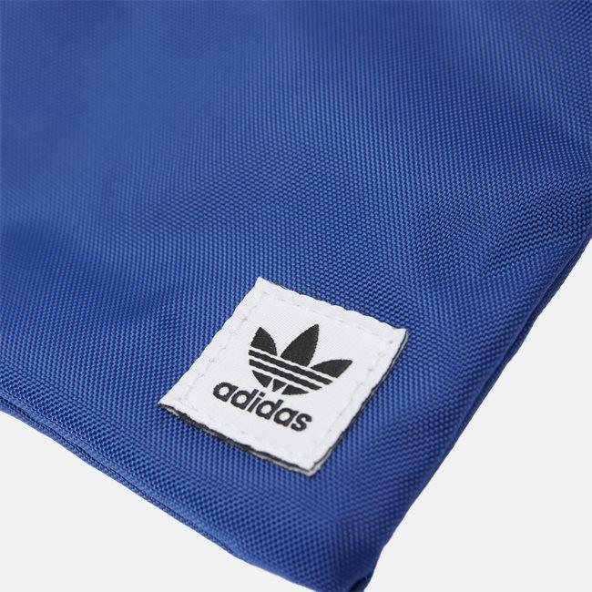 Simple Pouch Bag