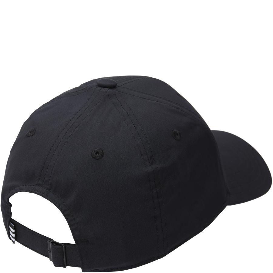 VOCAL ED8016 - ED8016 Bball Cap - Caps - SORT - 2