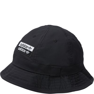ED8015 Bucket Hat ED8015 Bucket Hat | Sort