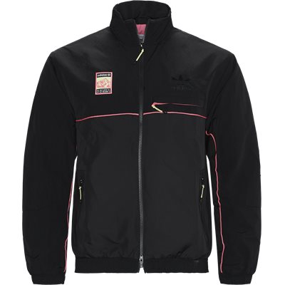 Track Top Regular | Track Top | Sort