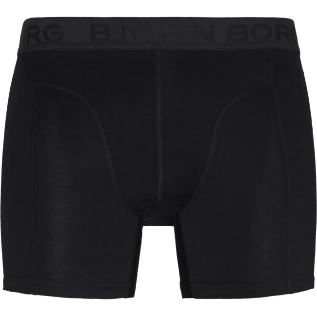 2-Pack Core Shorts