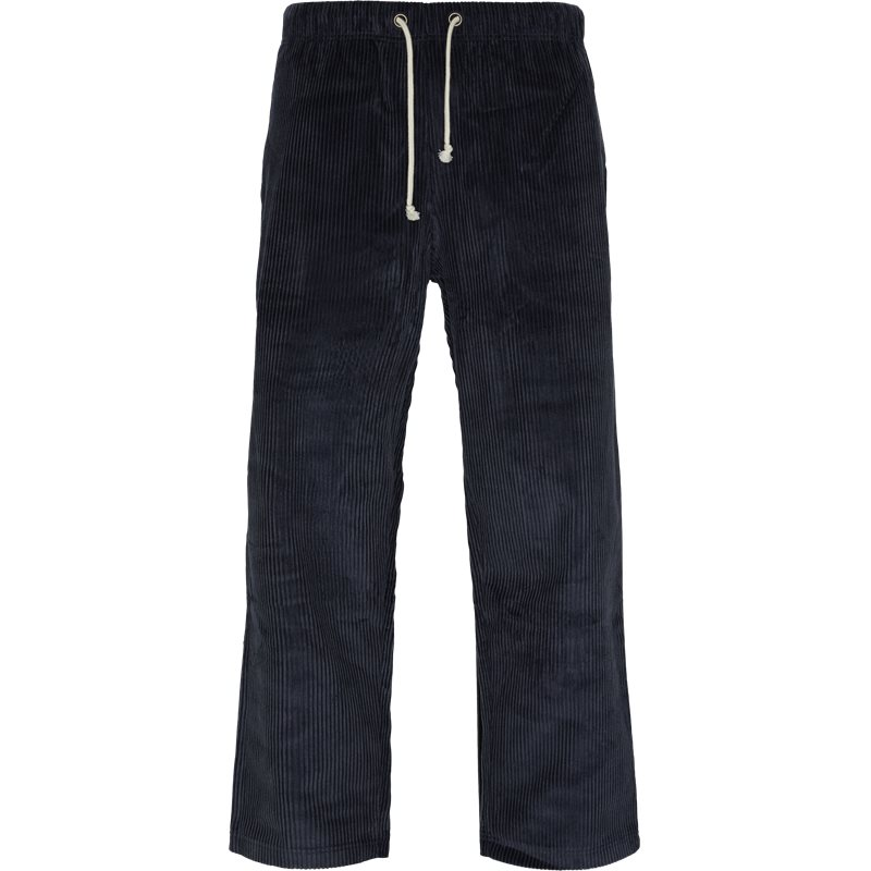 Image of   Champion Cordory Pant Navy