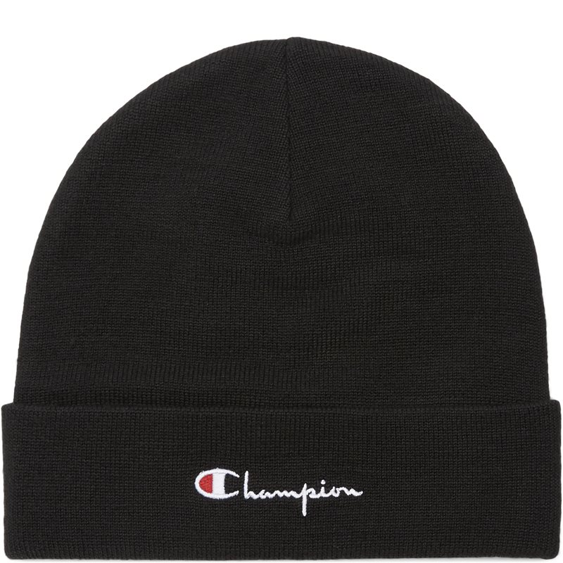 Image of   Champion Beanie Sort