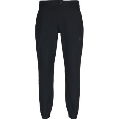 West End Pant Regular | West End Pant | Sort