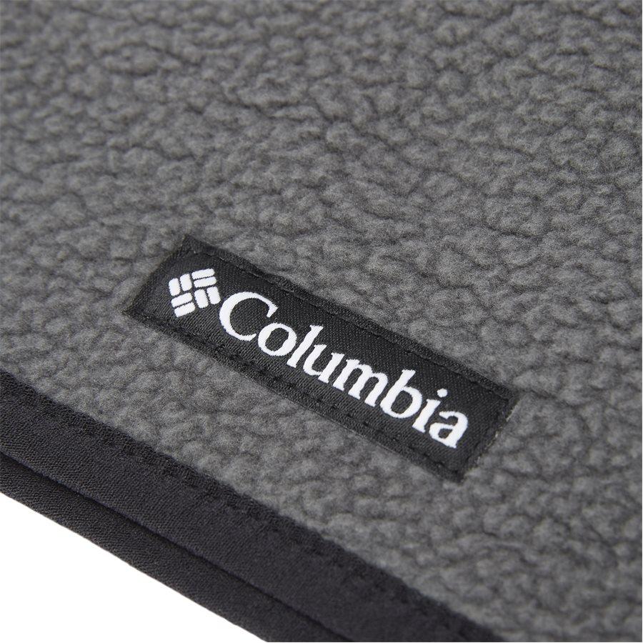 COLUMBIA LODGE 1862671 - Columbia Lodge Necktube - Accessories - SORT - 3