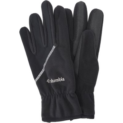 Wind Bloc Glove Wind Bloc Glove | Sort