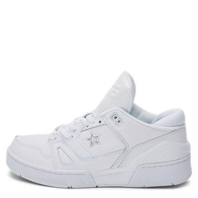 ERX 260 OX Sneaker ERX 260 OX Sneaker | Hvid
