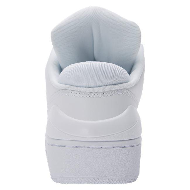 ERX 260 OX Sneaker