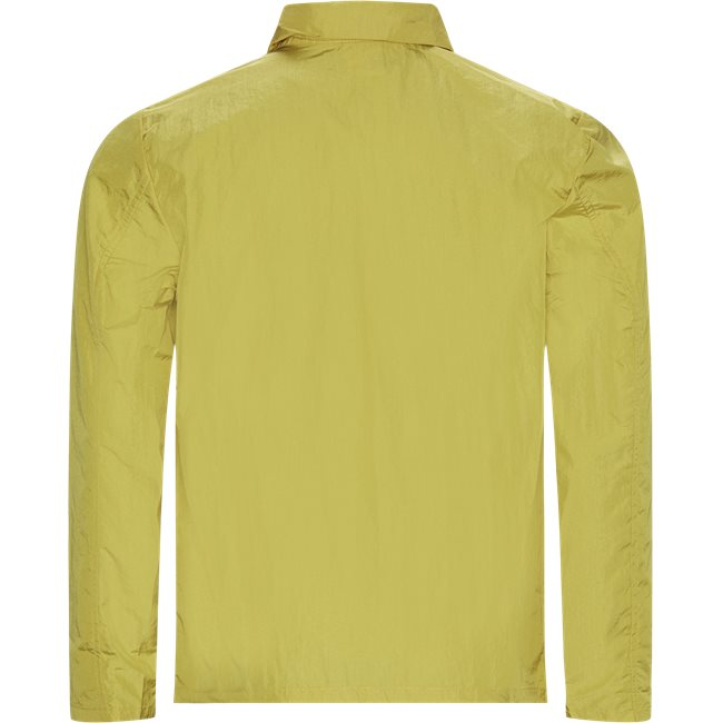 Sulphur Spring Jacket