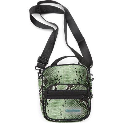 Väskor | Grön