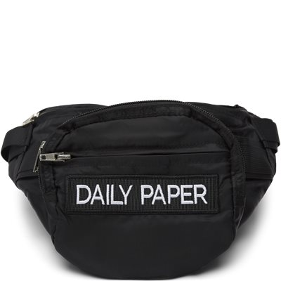 Waistbag Waistbag | Sort