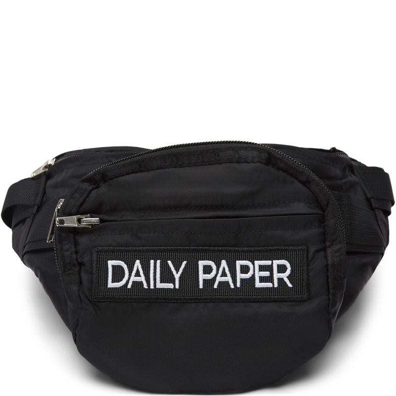 Image of   Daily Paper Waistbag Sort