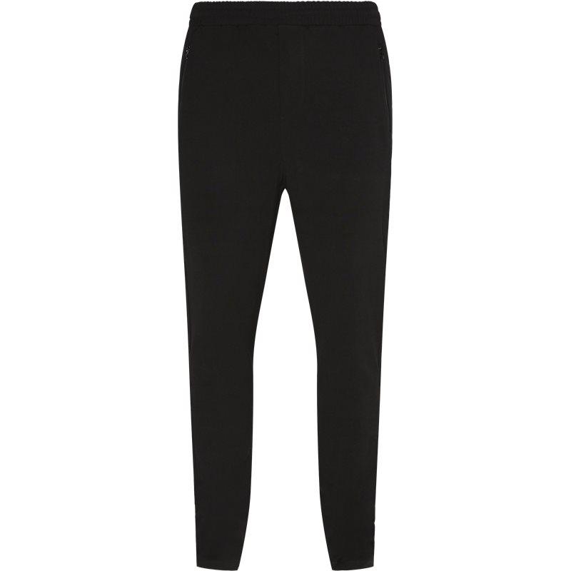 Image of   Denim Project Suit Pant Sort