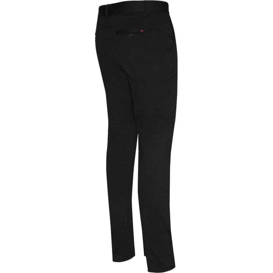 DP7001 - Trousers - SORT - 3
