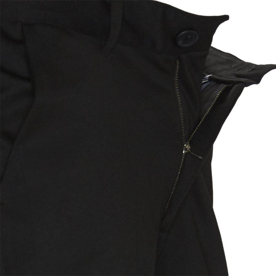 DP7001 - Trousers - SORT - 4