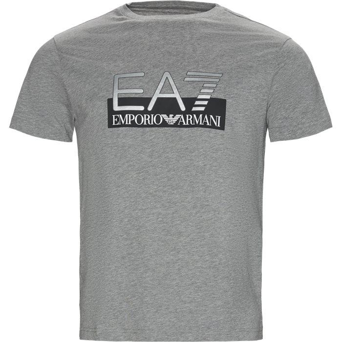 43d6f6464da T-shirts til mænd | » Stort udvalg af moderne T-shirts online