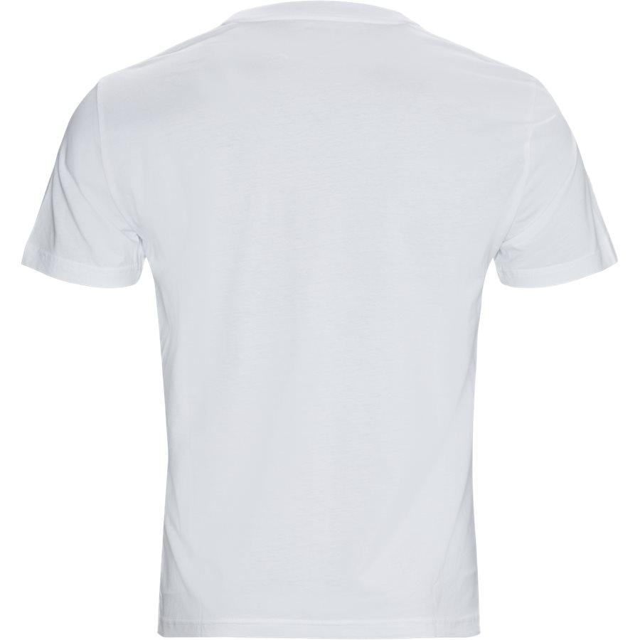 6GPT81-PJM9Z - T-shirts - Regular - HVID - 2