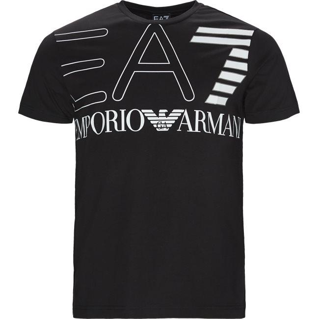 PJ02Z T-shirt
