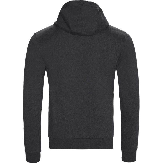 PJ07Z Sweatshirt