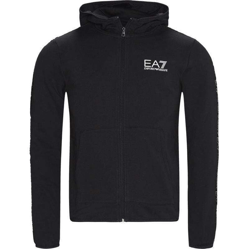 ea7 – sweatshirts