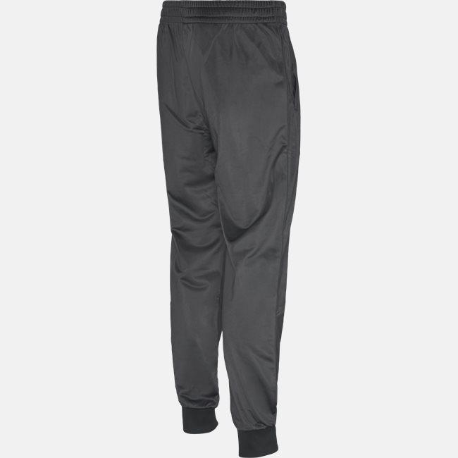 PJ08Z Track Pants