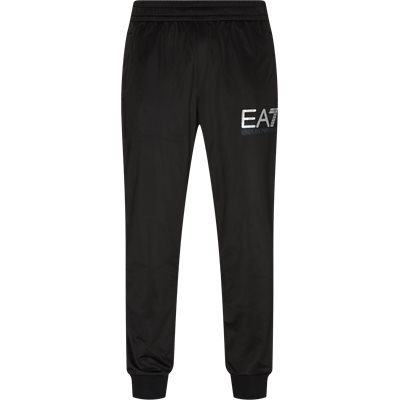 PJ08Z Track Pants Regular | PJ08Z Track Pants | Sort