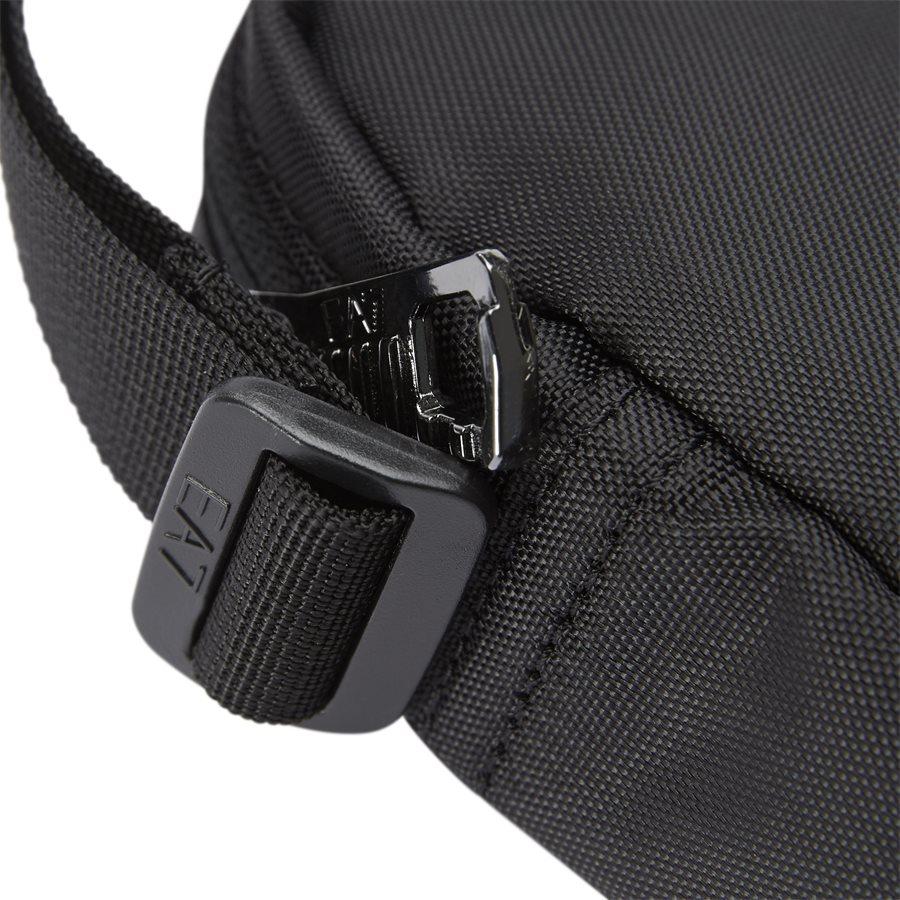 CC733-275665 - Train Prime U Pochbag Small C Handbag  - Tasker - SORT - 3