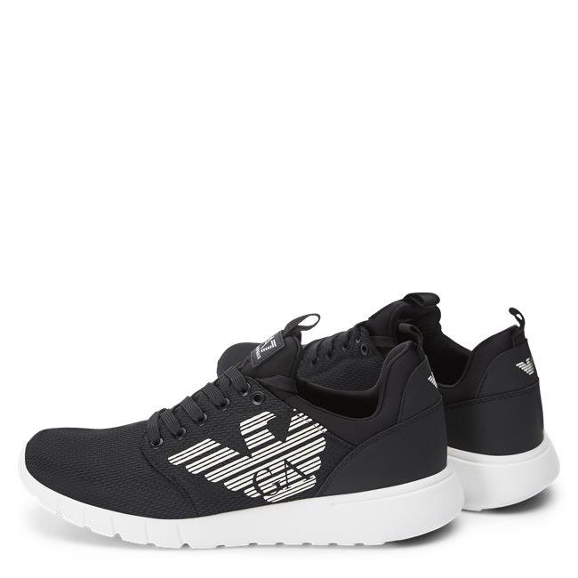 XCC02 Sneakers