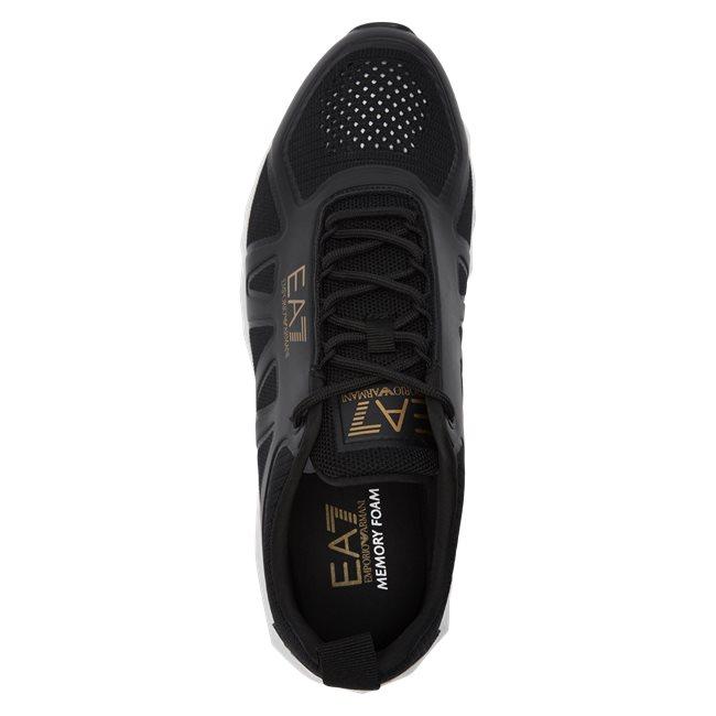 XK061 Sneaker