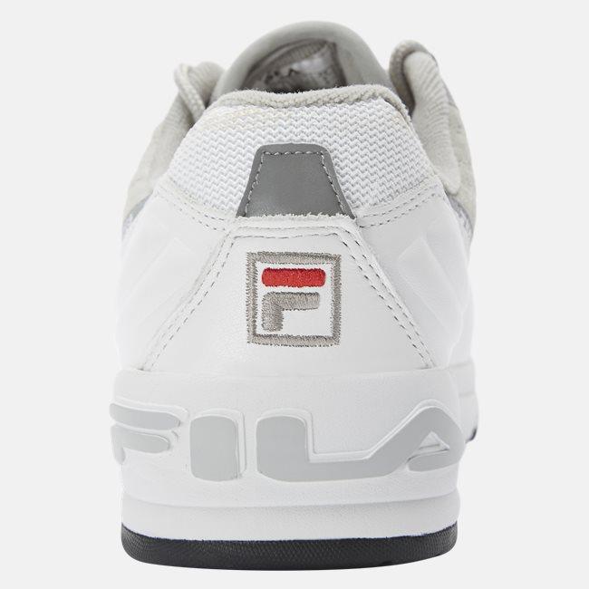DSTR97 S Sneaker