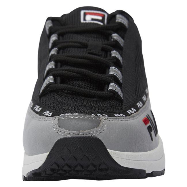 DSTR97 Sneaker