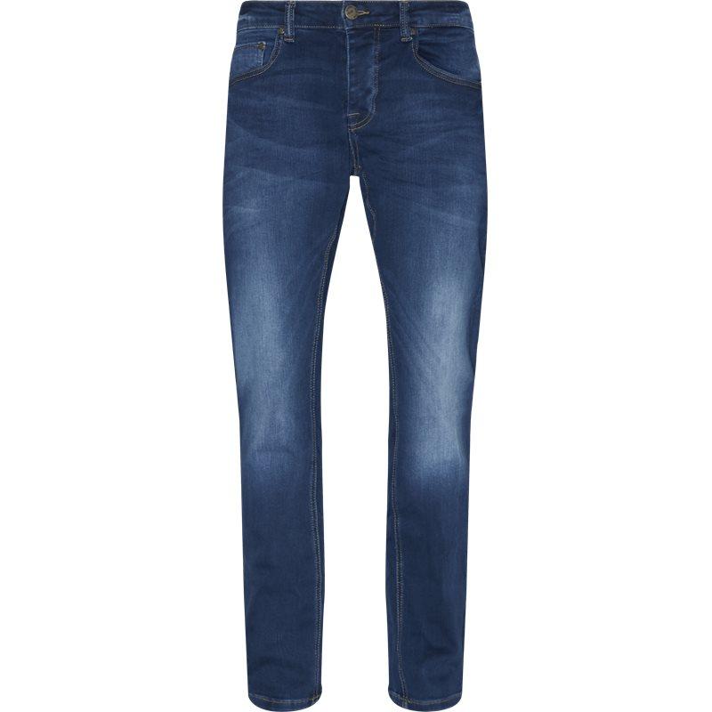 gabba Gabba jones jeans denim på quint.dk