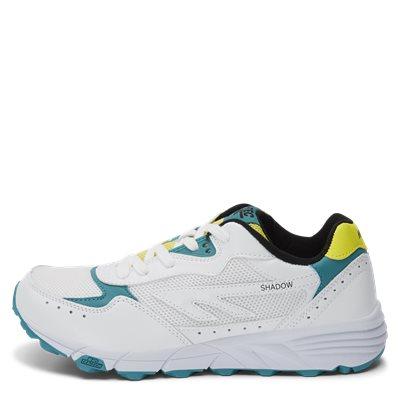 Shadow TL Sneaker Shadow TL Sneaker | Hvid