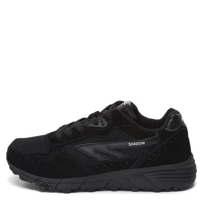 Shadow TL Sneaker Shadow TL Sneaker | Sort