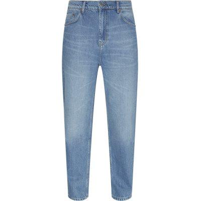 Frank Mondo Jeans Regular | Frank Mondo Jeans | Denim