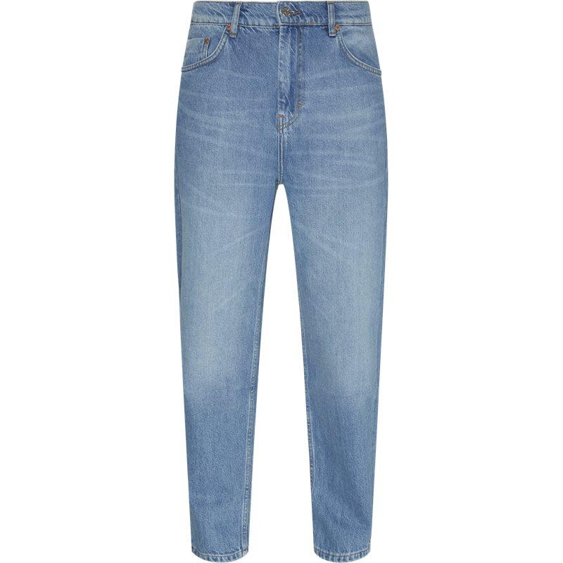 just junkies – Just junkies frank mondo blue jeans denim på quint.dk