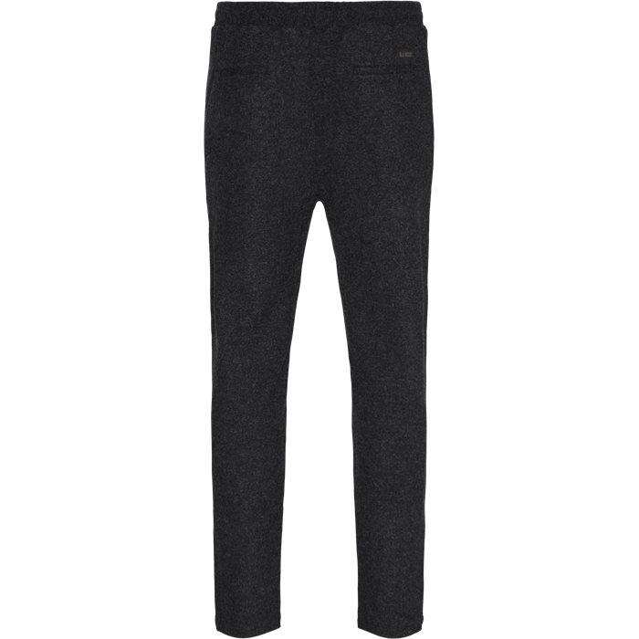 Flex 2.0 Pant - Bukser - Tapered fit - Grå