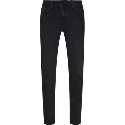 Sicko Jeans Slim | Sicko Jeans | Grå