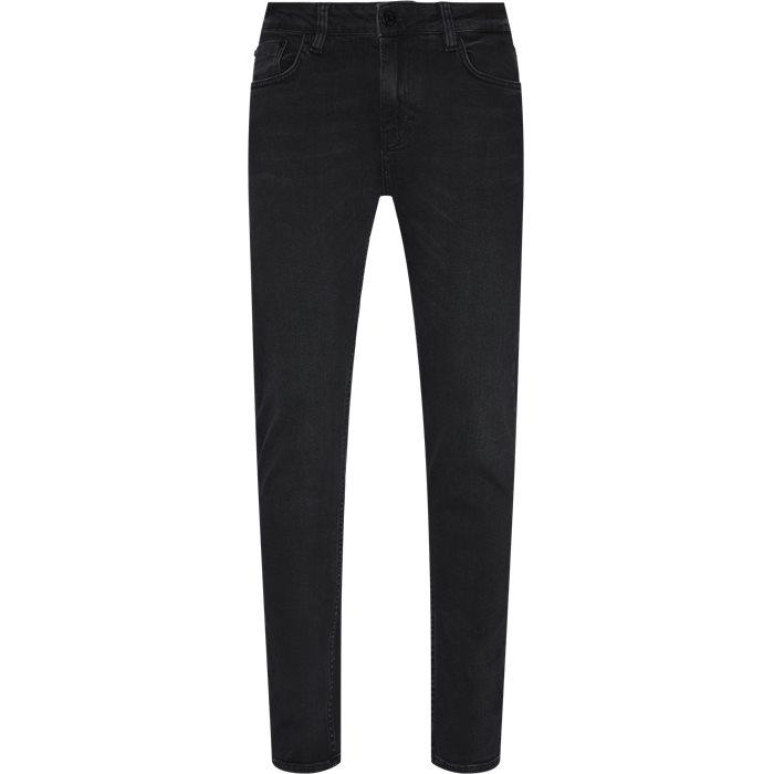 Sicko Jeans - Jeans - Slim - Grå