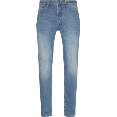 Sicko Jeans Slim | Sicko Jeans | Denim