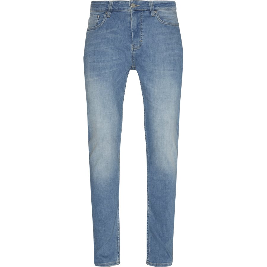 W1909 SICKO - Sicko Jeans - Jeans - Slim - DENIM - 1
