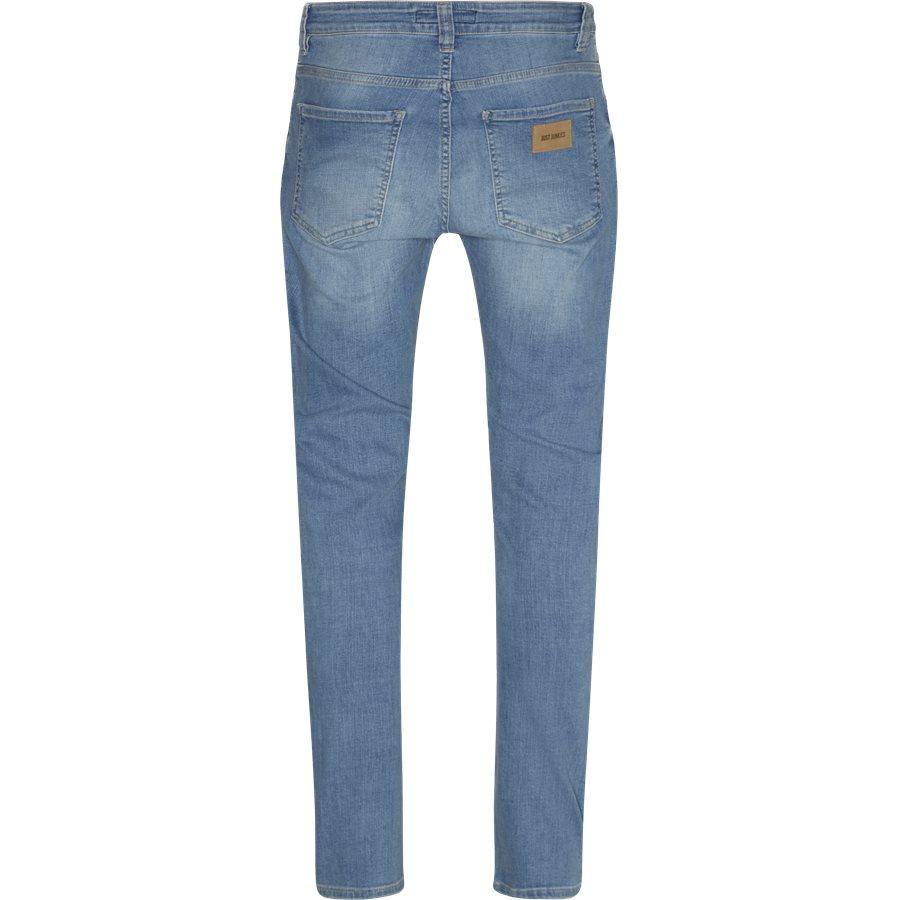 W1909 SICKO - Sicko Jeans - Jeans - Slim - DENIM - 2