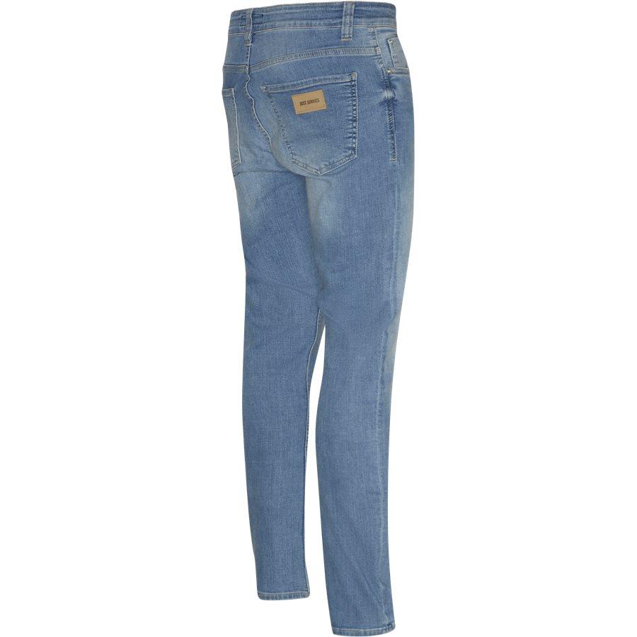 W1909 SICKO - Sicko Jeans - Jeans - Slim - DENIM - 3